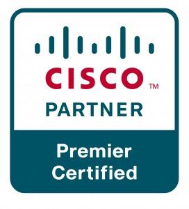Cisco_CertPartnerLogo