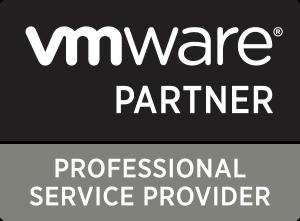 professional_service_partner_black